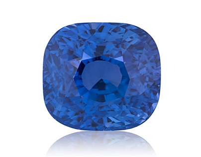Sapphire for Asia Lounges