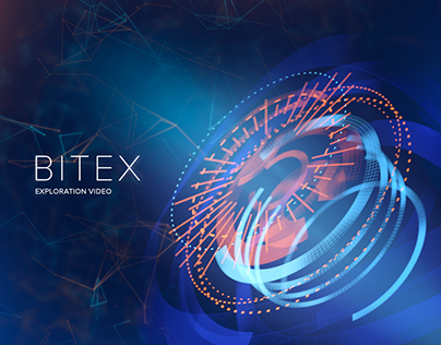 Video Production: Exploration Video for Bitex AI Expert
