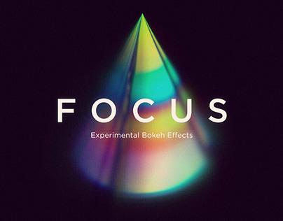 FocusDesigned byRuleByArt