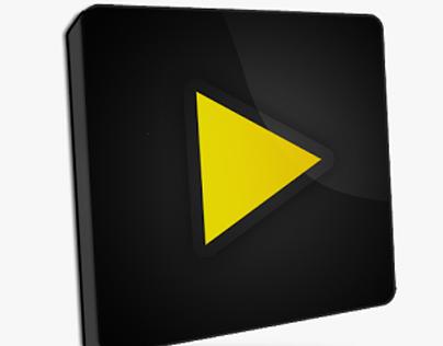 Videoder Premium APK Latest v14.5 Download