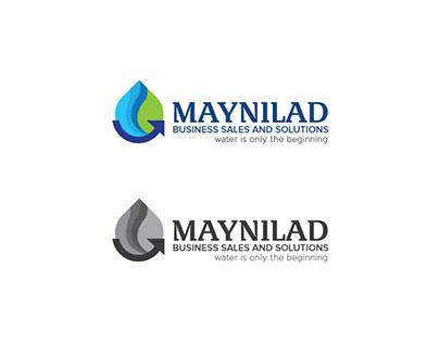 Maynilad Rebrand Pitch