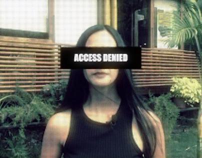 Access Denied   Presentación evento UCSG