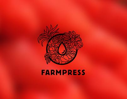 Farmpress