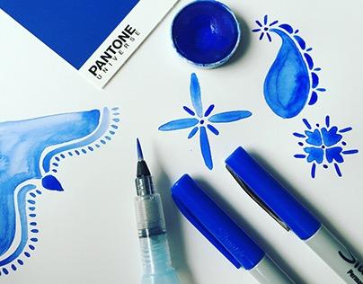 Delft Designs