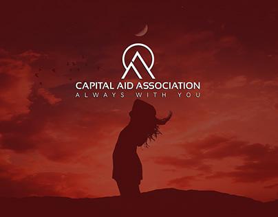 Capital Aid Association