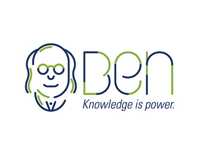 BEN: KCP&L Knowledge Management System Brand