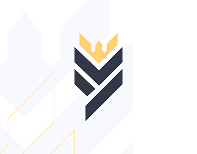 VCTRY Esports Official Rebrand