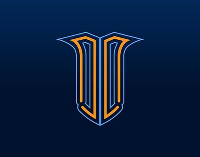 UI/UX - StarCraft II Profile Extension