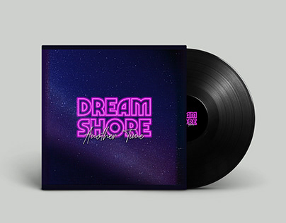 Dream Shore - Another Time