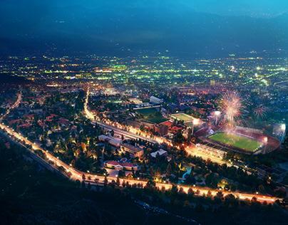 Memories, Sofia, Bulgaria, Europe