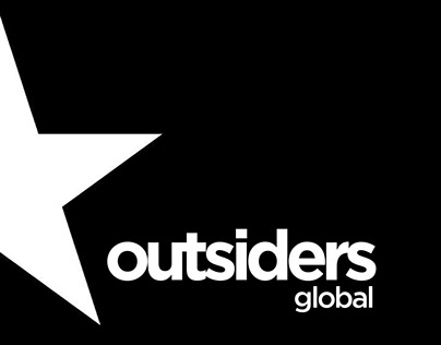 Outsiders Global