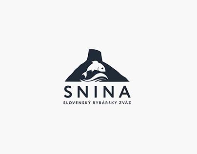Rebranding - SRZ Snina