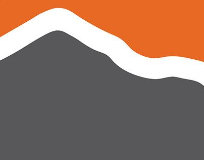 High Mountain Electric Logo