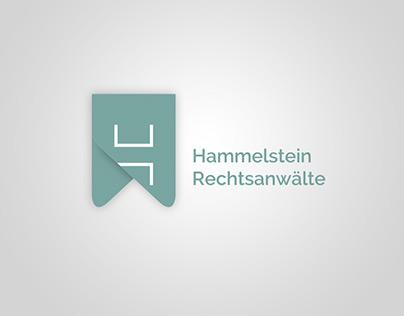 Hammelstein