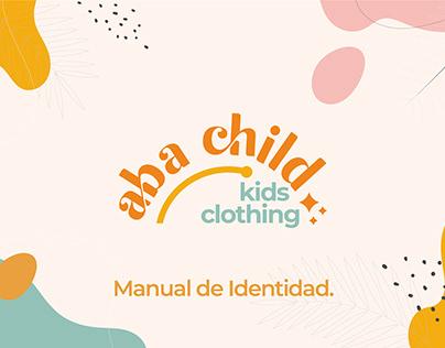 ABA Child