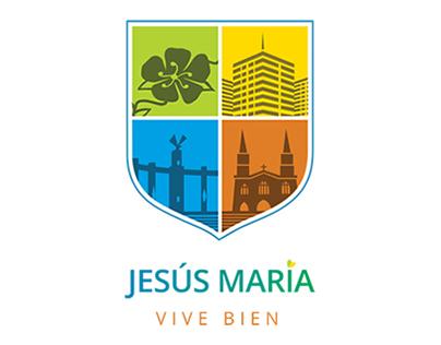 Portal Municipal del Distrito de Jesús María