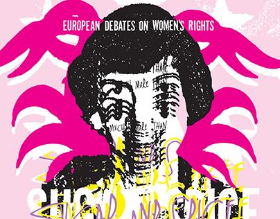 European Debates On Women's Rights