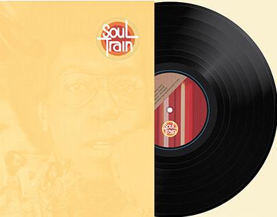 soul train catalogue