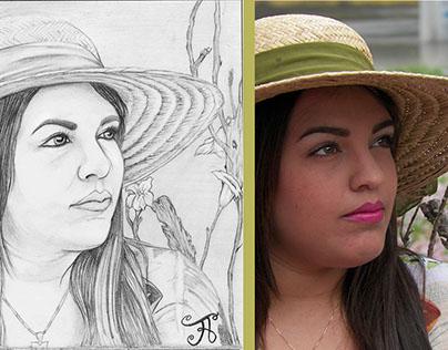 fotografía e Ilustración