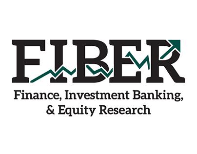 FIBER Branding
