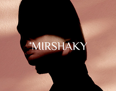 Mirshaky