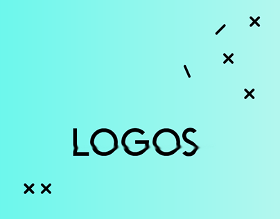 Logo Collection Vol. X X