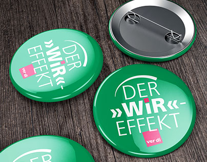 Button PSD-Banken