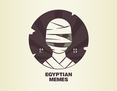 Egyptian Memes