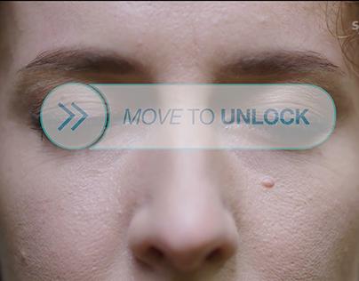 Move to Unlock - Syngenta