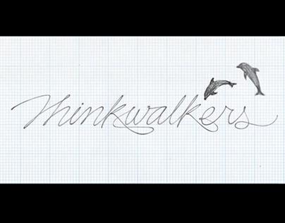 Thinkwalkers Reel 2016