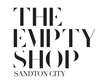 The Empty Shop Campaign & Activation 2014