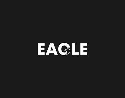 Logo / Eagle