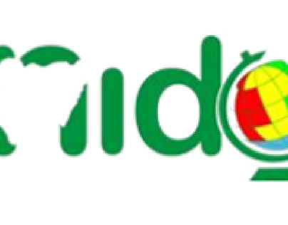 NIDO Concept Note