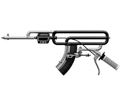 BMX-47