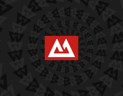 MontagneShop
