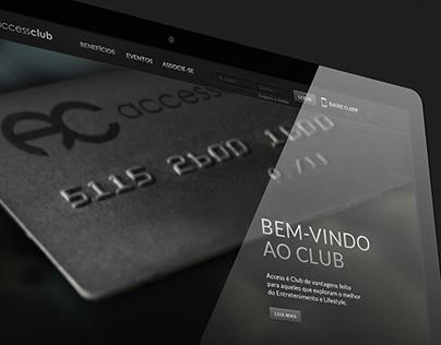 Access Club