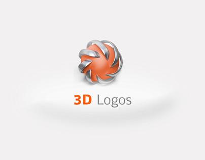 PETN1.66 - Logo design