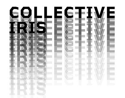 COLLECTIVE IRIS / photo exhibition