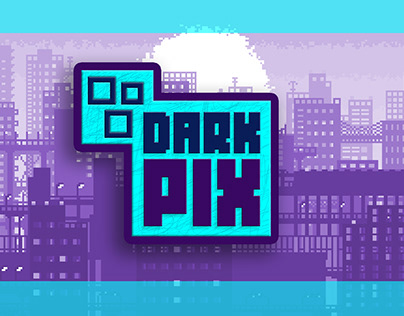 Dark Pix