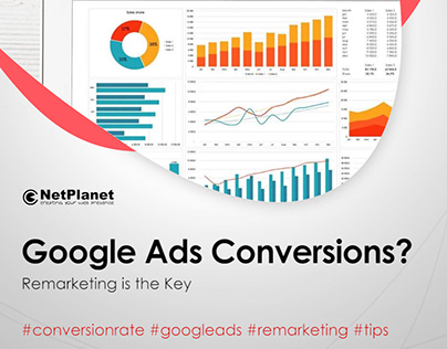 Google Ads Conversions Tips