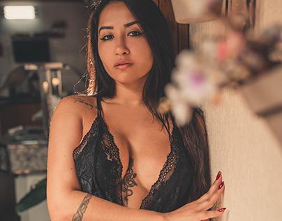 Liang Wei