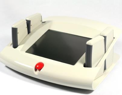 LLA Device.  Aesthasctics electronic Device