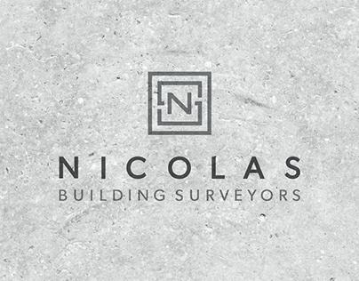 Nicolas Building Surveyers