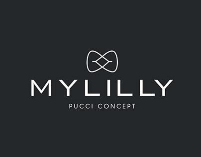 MYLILLY