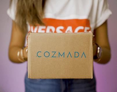 COZMADA