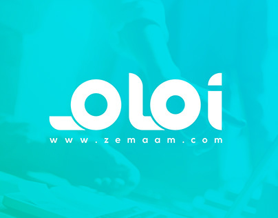 Zemam Logo
