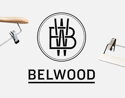 BELWOOD - Hanging on in style