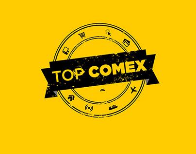 Top Comex
