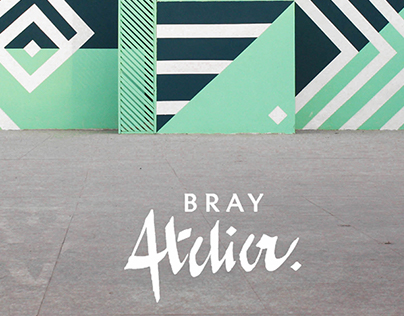 Bray Atelier | Project one