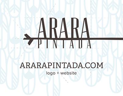 Arara Pintada v1.0